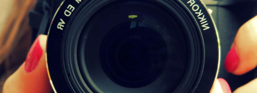 Foto y Vídeo